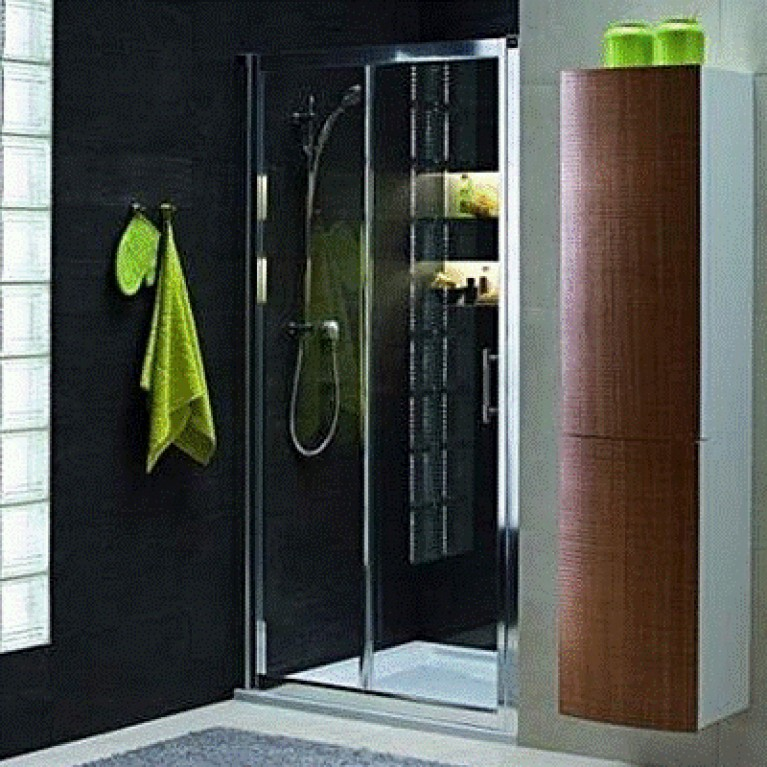 Купить GEO 6 двери раздвижные 120 см у официального дилера KOLO Польша в Украине