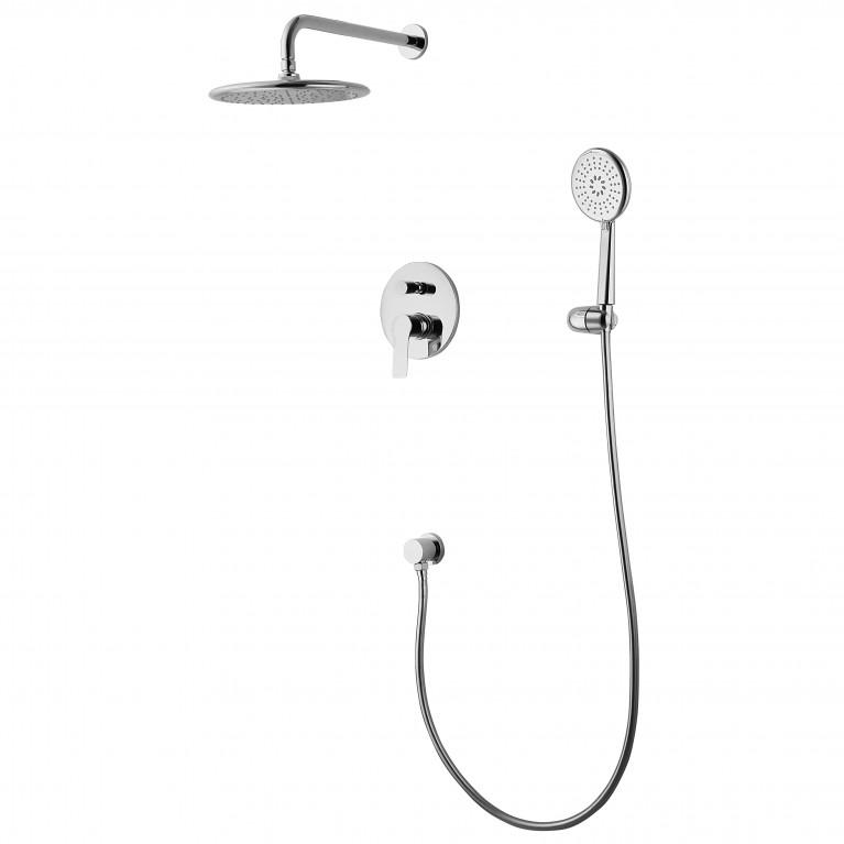 KUCERA комплект для ванны/душа, фото 1