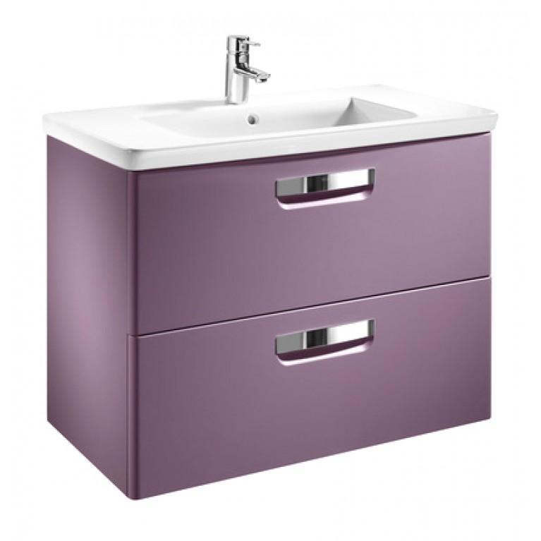 GAP шкафчик с умывальником, виноград 60 см, фото 1