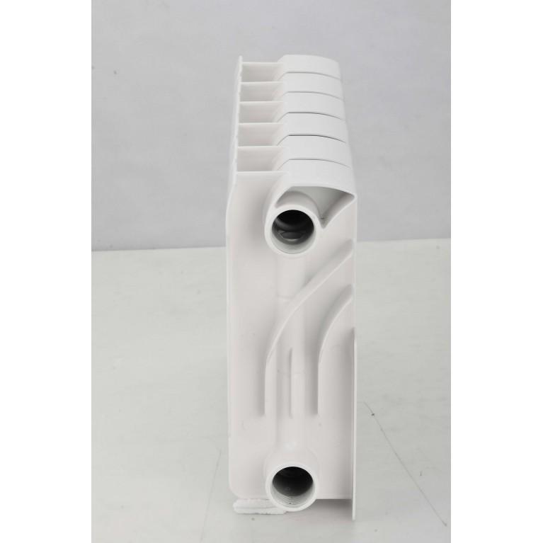 Биметаллический радиатор Cento 200/100 Сento 200100, фото 2