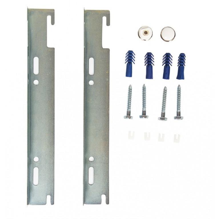 Стальной радиатор Ultratherm 22 тип 500x800 (1515 Вт) боковое подключение 22500800, фото 2