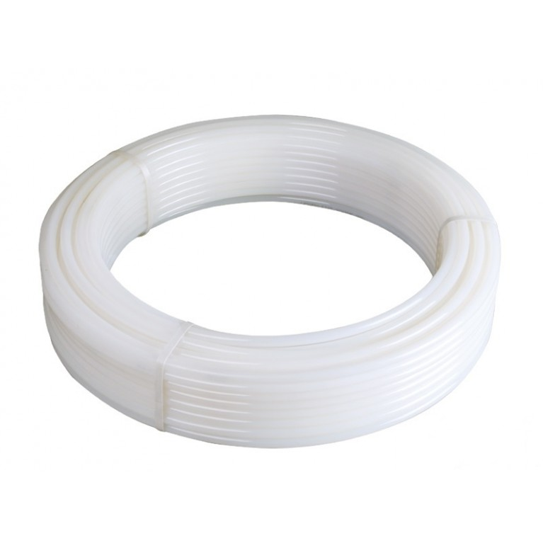Труба из сшитого полиэтилена SPK PE-RT 16*2,0 мм