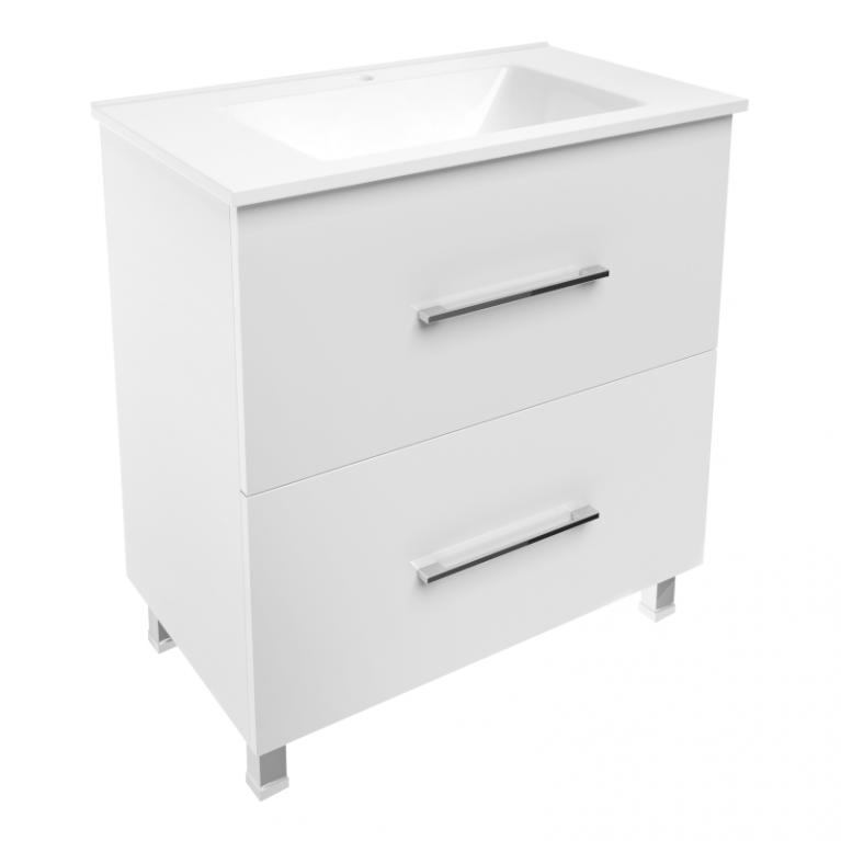 NEMO комплект мебели 80см, фото 1