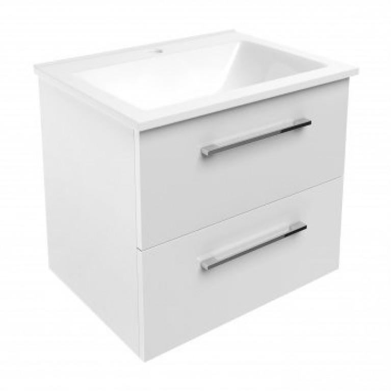 NEMO комплект мебели 60см, фото 1