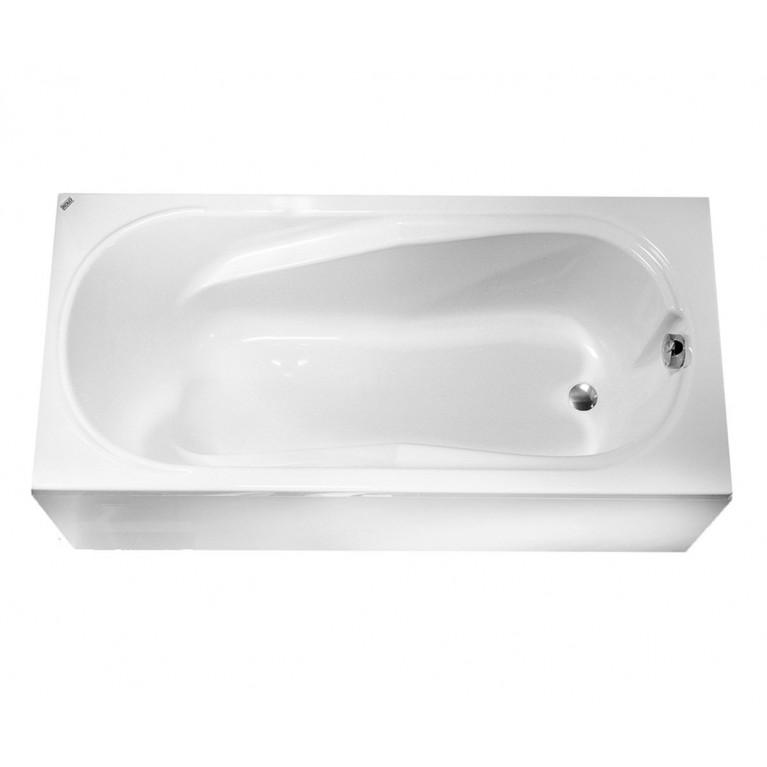 COMFORT ванна прямоугольная 190*90 см, с ножками SN8 XWP3090000