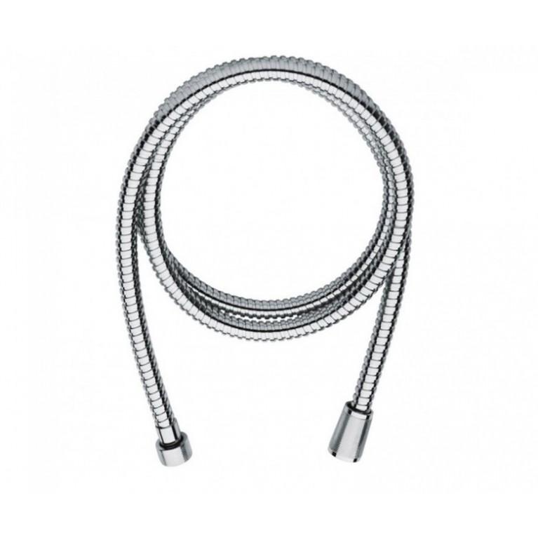Металлический душевой шланг, Relexaflex Metal, 1750 мм, фото 1