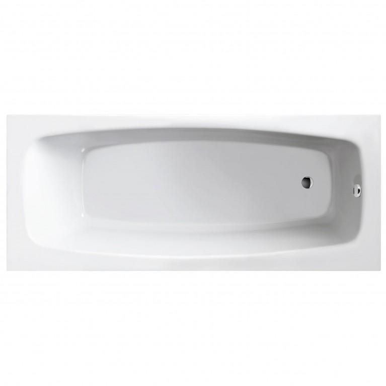 Ванна SOLAR 150*70*40см