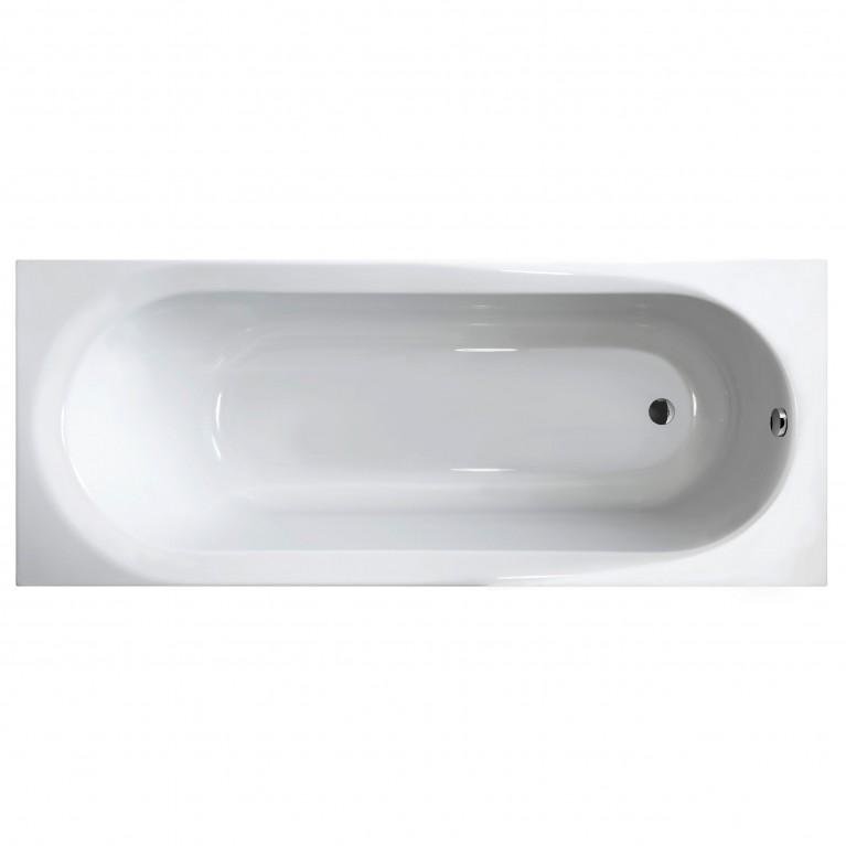 Ванна AIVA 170*70*44 см