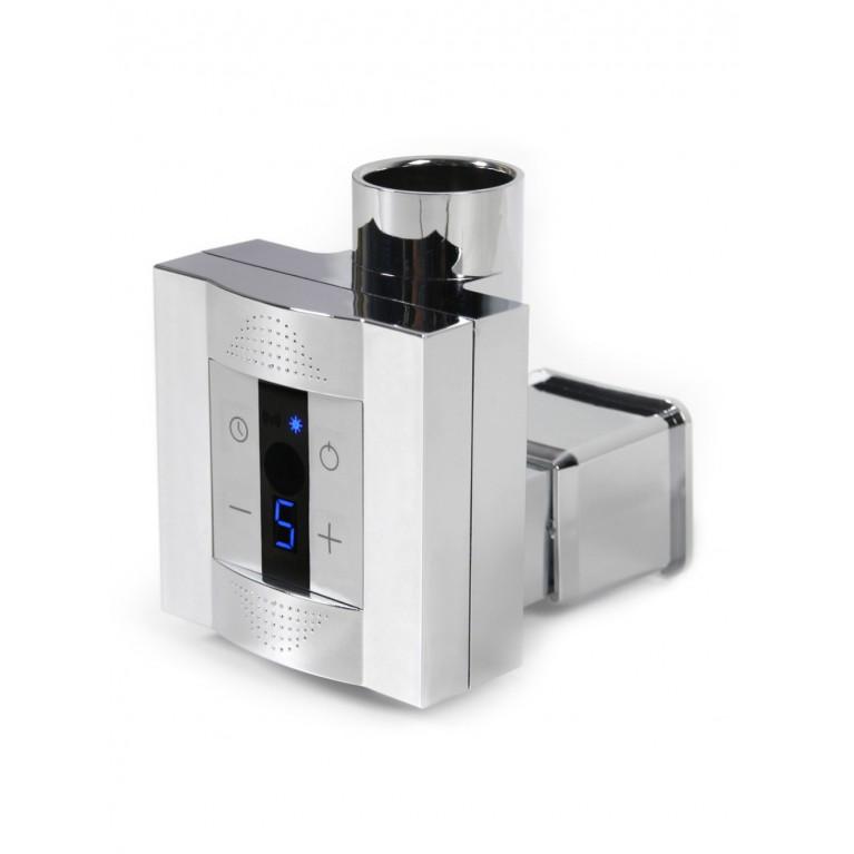 Электронагреватель ТЭН KTX 600W для полотенцесушителя