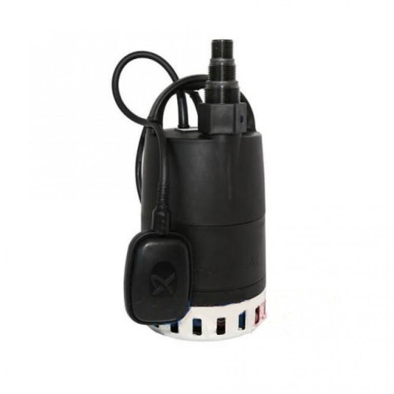 Дренажный насос Grundfos Unilift CC7-А1
