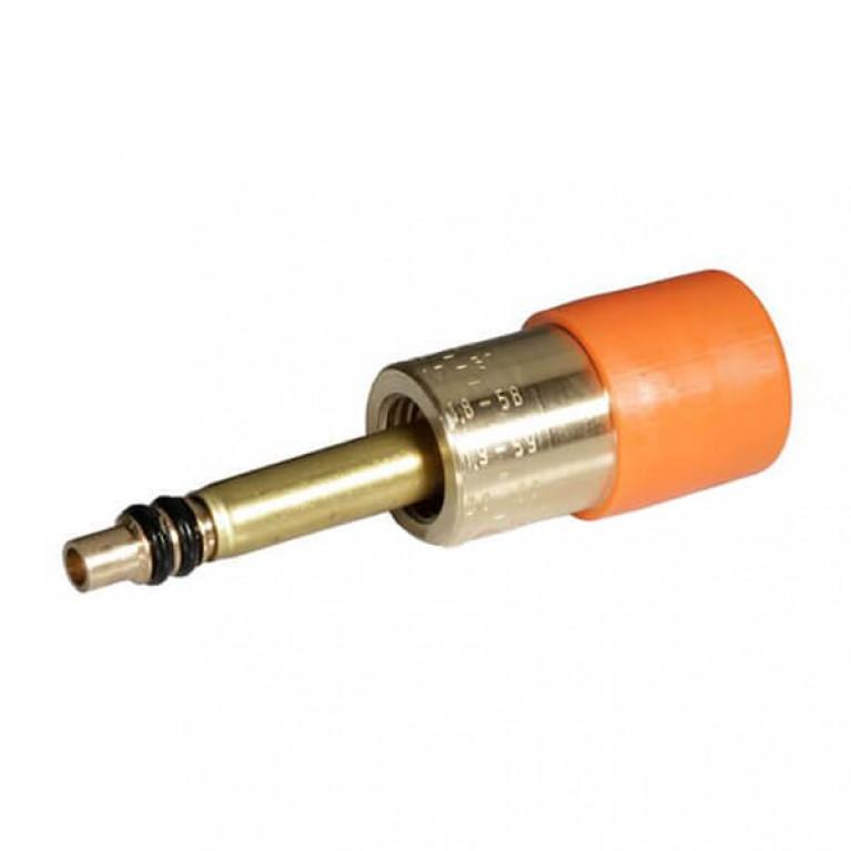 Купить Термальный привод Honeywell VA2400 для клапанов Alwa-Kombi-4 V1810Y 40-65 у официального дилера Honeywell в Украине