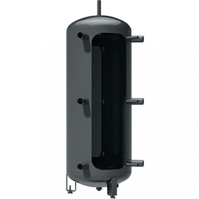 Теплоаккумулятор Drazice NAD 300 V3