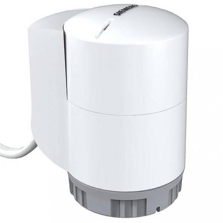 Термический сервомотор Verano тип STA 23