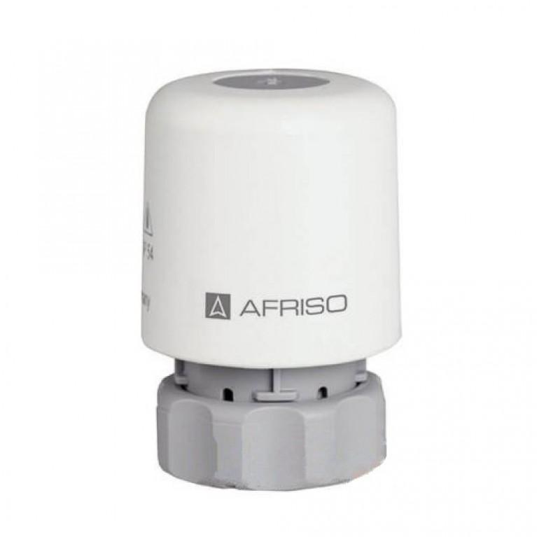 Термопривод Afriso TSA-02 н/з М30 x 1,5, 230 В АС