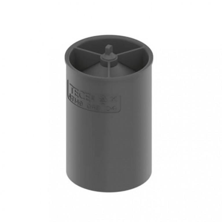 Мембранный затвор TECE 660018 для сифонов TECEdrainline