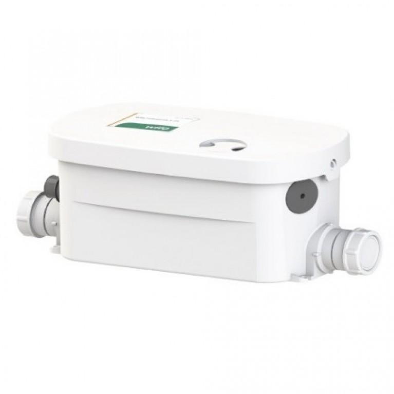 Wilo HiDrainlift 3-24 компактная насосная установка для водоотведения