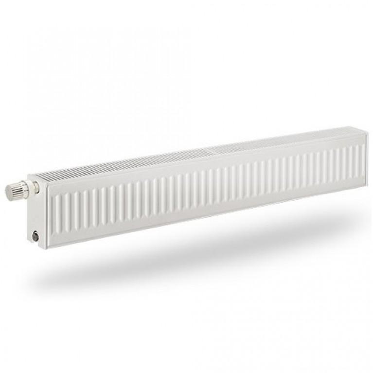 Радиатор Kermi FKO 33 200x2000 боковое подключение