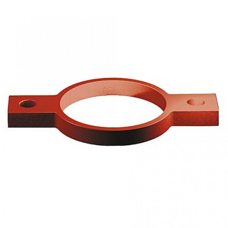Опорное соединение для стояков DUKER SML 50 мм