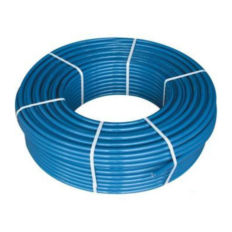 Труба для теплого пола KAN-therm Blue Floor PE-RT 16х2.0 (1829198014)