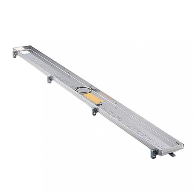 Решетка для трапа TECEdrainline 600770 под плитку
