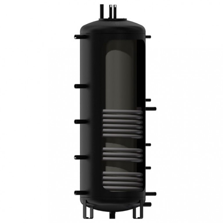 Теплоаккумулятор Drazice NADO 500/200 v7