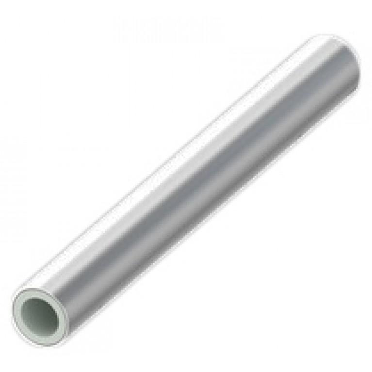 Труба для отопления TECEflex PE-Xc/EVOH 20х2.8 мм