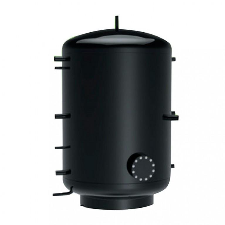 Купить Теплоаккумулятор Drazice NAD 1500 V1 (без изоляции) у официального дилера Drazice в Украине