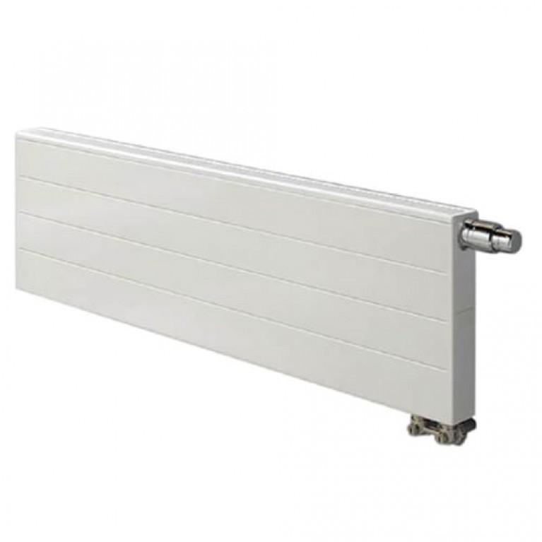 Стальной радиатор Kermi Line PLV 22 500x1000