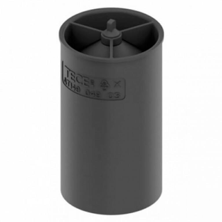 Мембранный затвор TECE 660017 для сифонов TECEdrainline