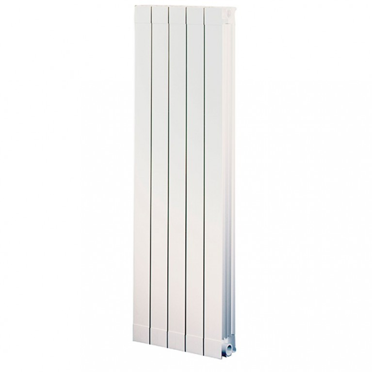 Алюминиевый радиатор Global Radiatori OSKAR 1400/95