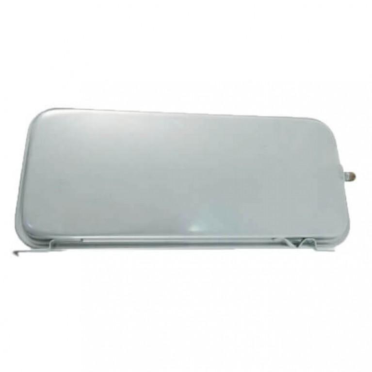 Купить Бак расширительный Zilmet ОЕМ-PRO 8л G 3/8 (13M0000801) у официального дилера Zilmet в Украине
