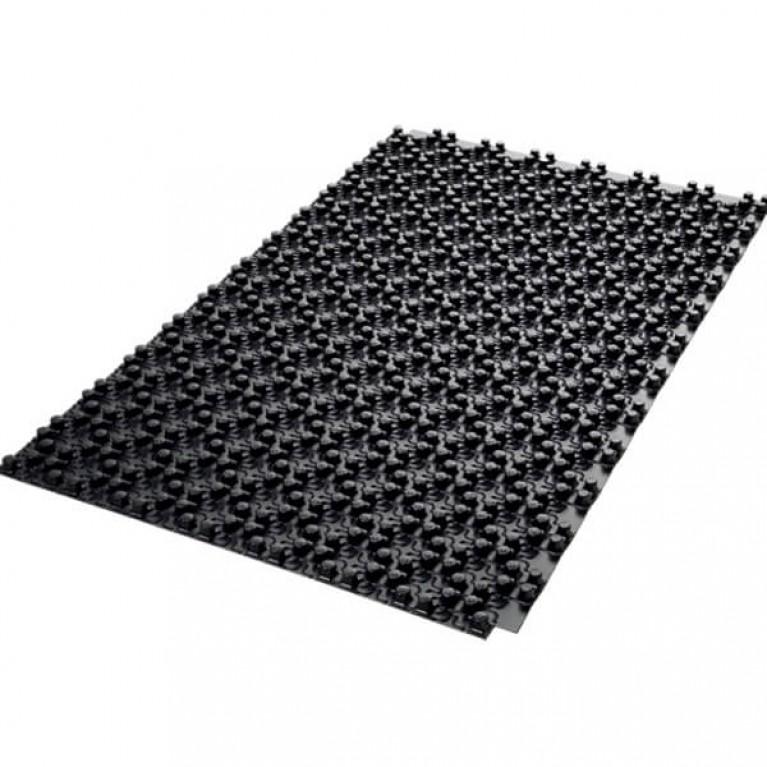Изоляционная пленка с фиксаторами без изоляции TECEfloor (листы по 1.2 м2)