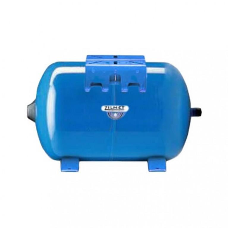 Расширительный бак Zilmet Hydro-Pro 24 H