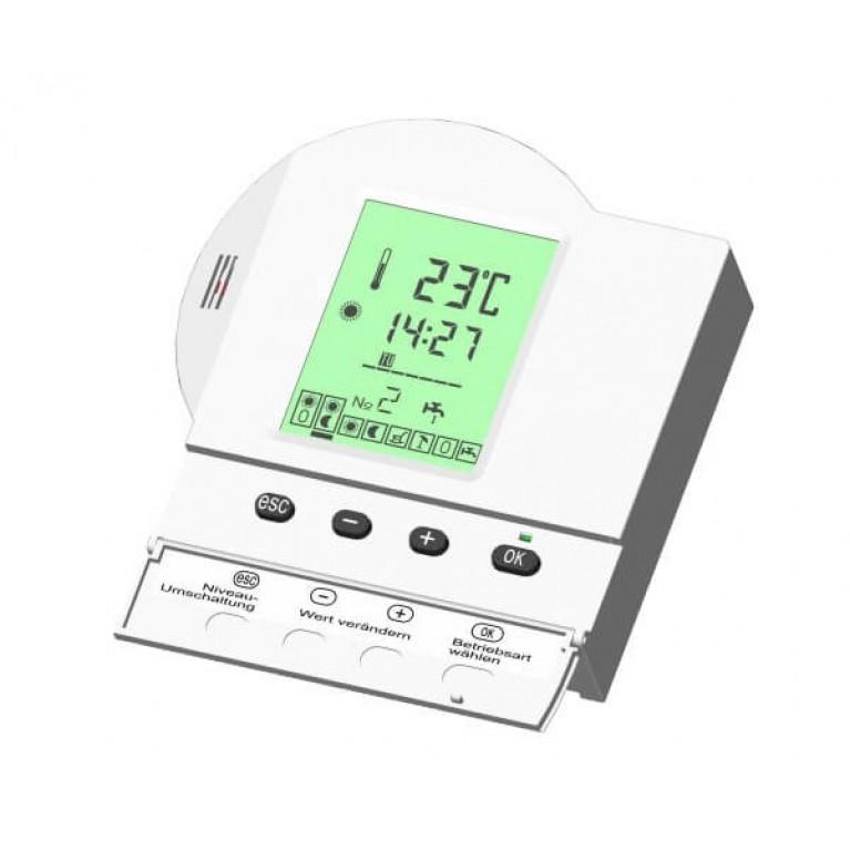 Комнатный цифровой термостат Meibes DFW