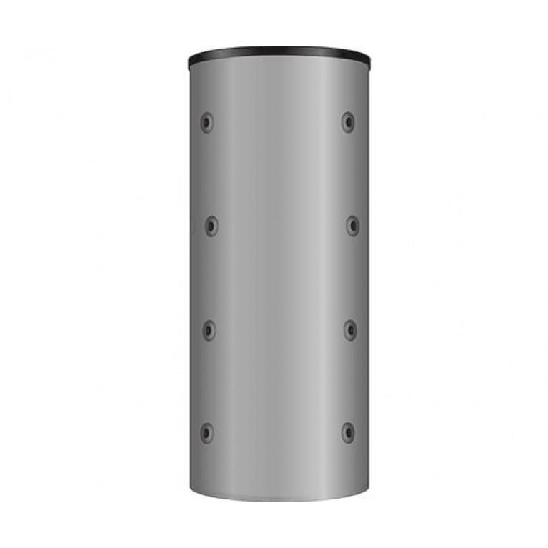 Meibes PS ECO 500 тепловой аккумулятор без змеевиков