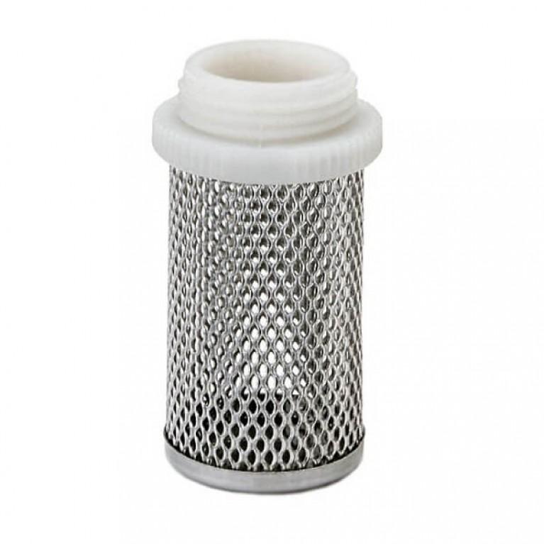 Купить Фильтр для обратных клапанов Itap 3/4 у официального дилера Itap в Украине