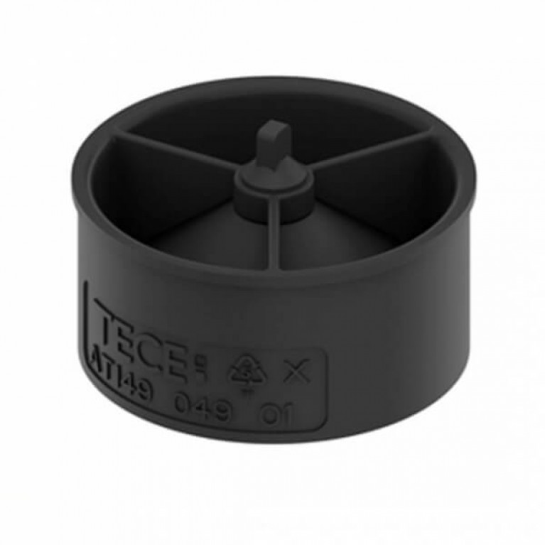 Мембранный затвор TECE 660015 для сифонов TECEdrainline