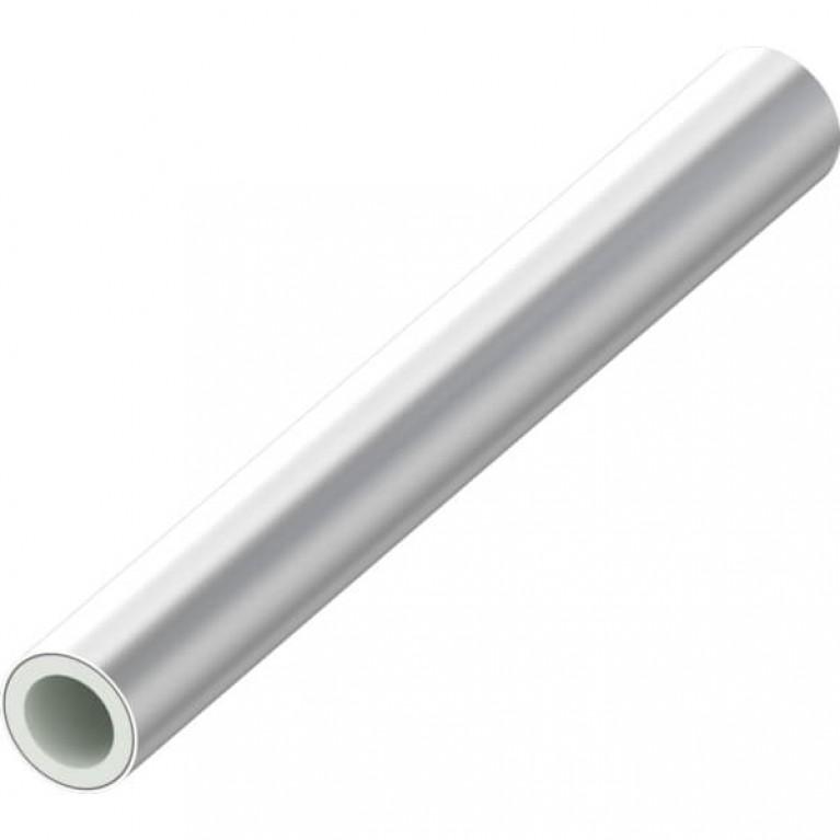 Труба для отопления TECEflex PE-Xc/EVOH 16х2.0 мм (702016)