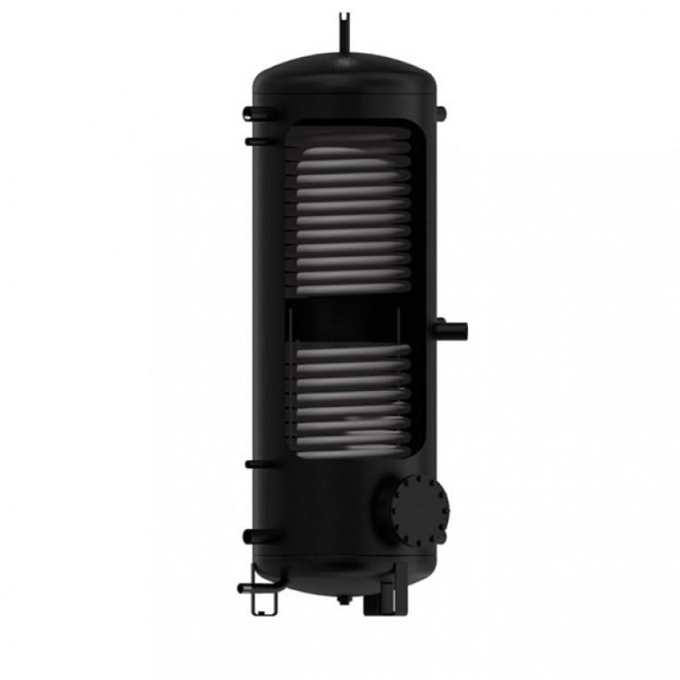 Теплоаккумулятор Drazice NAD 1000 V5