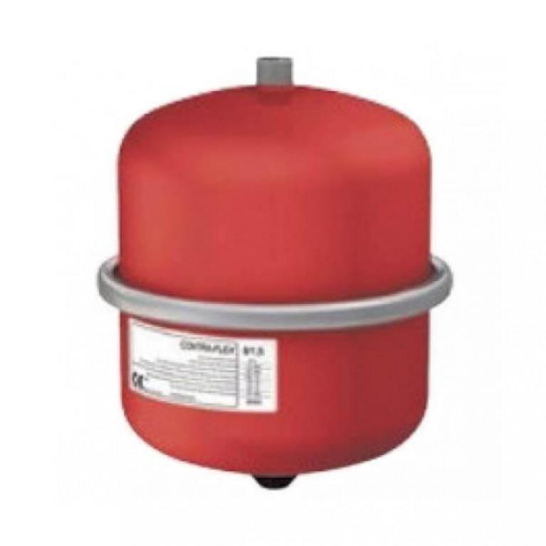 Расширительный мембранный бак Wilo-H 12/5 12 л, 5 бар (2001205)