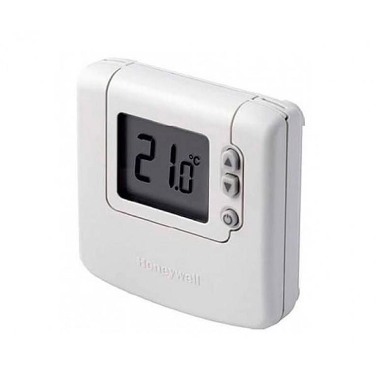 Honeywell DT90A1008 Цифровой комнатный термостат