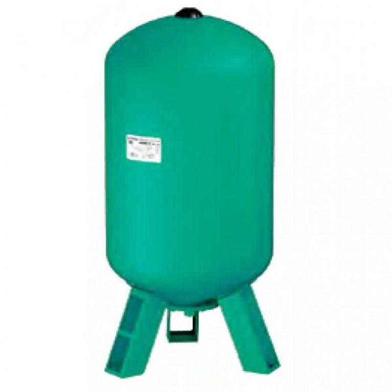 Расширительный мембранный бак Wilo-А 80/10 80 л, 10 бар (2008010)