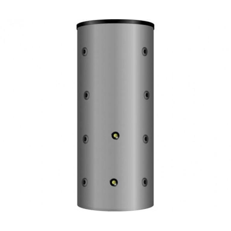 Meibes PS-GWT ECO 1000 тепловой аккумулятор с одним змеевиком
