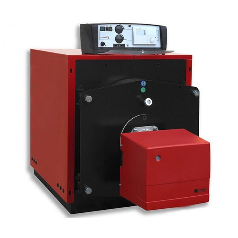 Газовый котел Protherm Бизон 250 NO