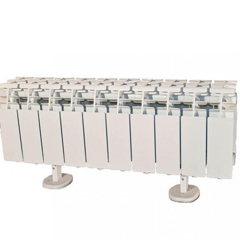 Алюминиевый радиатор Global Radiatori GL/R 200/180