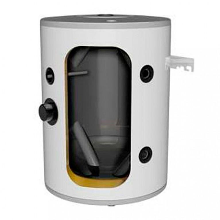 Теплоаккумулятор Drazice NAD 50 v1 (с изоляцией)