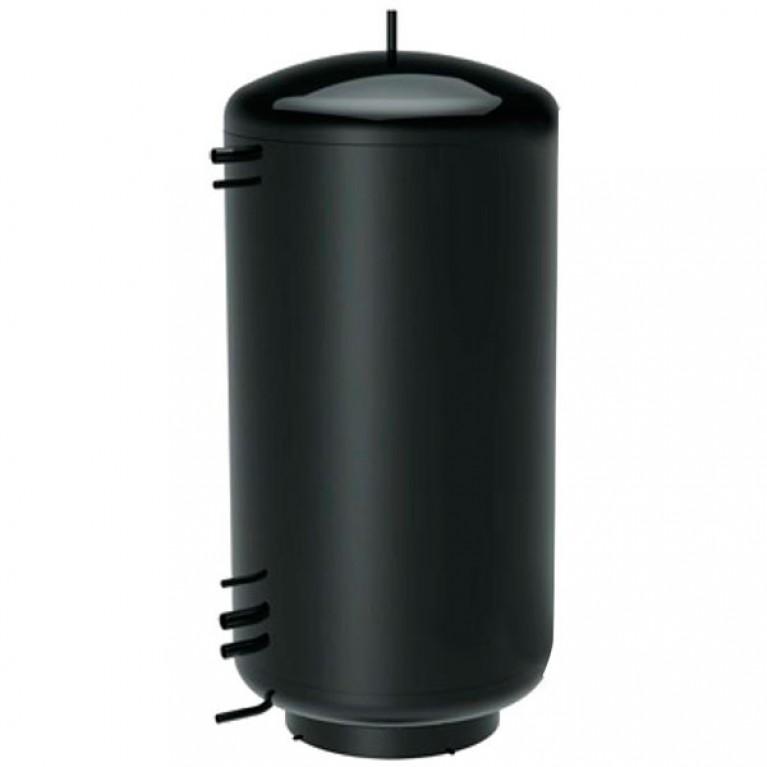 Теплоаккумулятор Drazice NAD 2000 V2  (без изоляции)