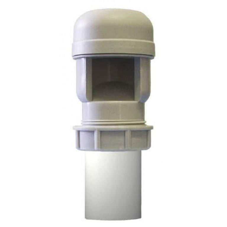 Вентиляционный клапан HL DN40