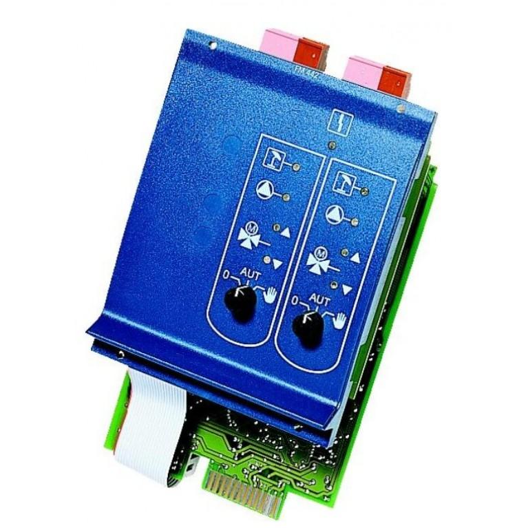 Модуль функциональный Buderus FM442