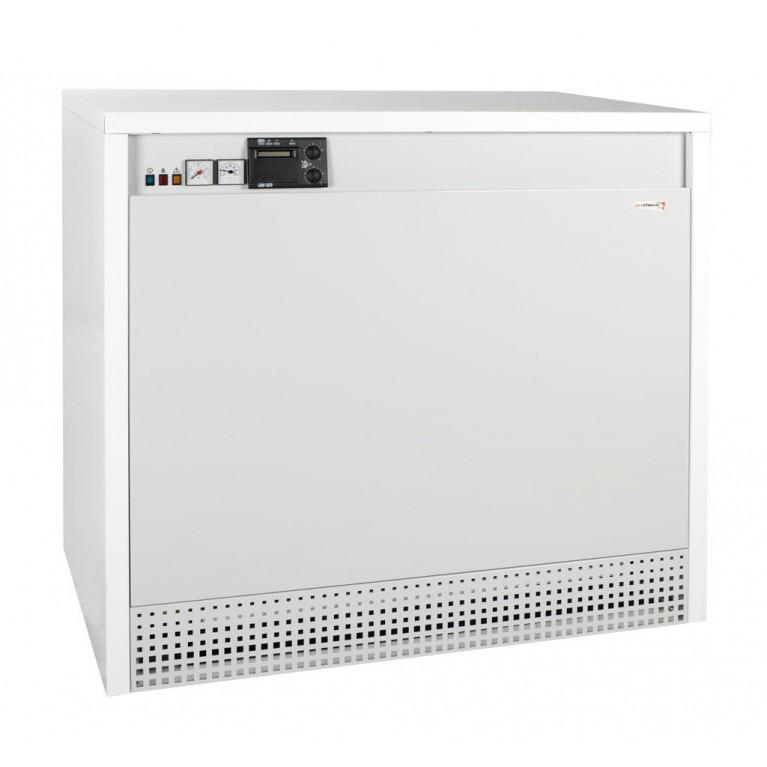Газовый котел Protherm 130 KLO (Гризли) с электророзжигом